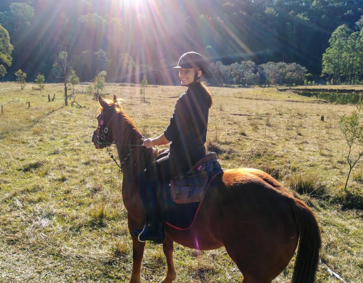 Lauren_on_horse.jpg
