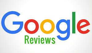 googlereviews.jpeg