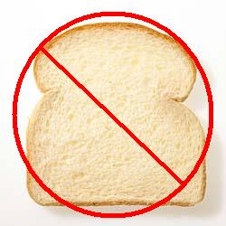 no-white-bread.jpg